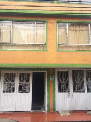Casa Venta Candelaria La Nueva Bogota Zona Sur
