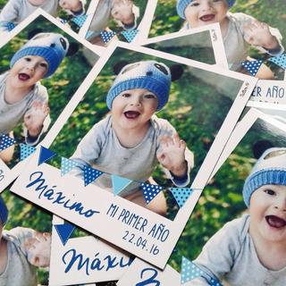 Foto Iman Souvenir Casamiento-cumpleaños-baby Shower X10u