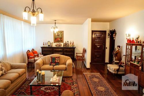 Imagem 1 de 15 de Apartamento À Venda No Santo Antônio - Código 238399 - 238399