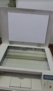 Impresora Multifuncion Xerox Pe114e Workcentre A Reparar
