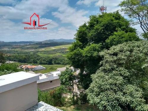Casa A Venda No Bairro Jardim Ipanema Em Jundiaí - Sp.  - 2700-1