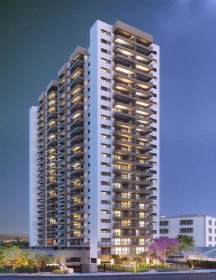 Apartamento - Vila Matilde - Ref: 9956 - V-9956