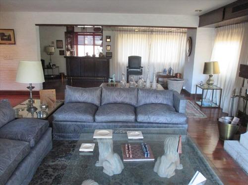 Carrasco Venta Apartamento 2 Dorm Y Servicio