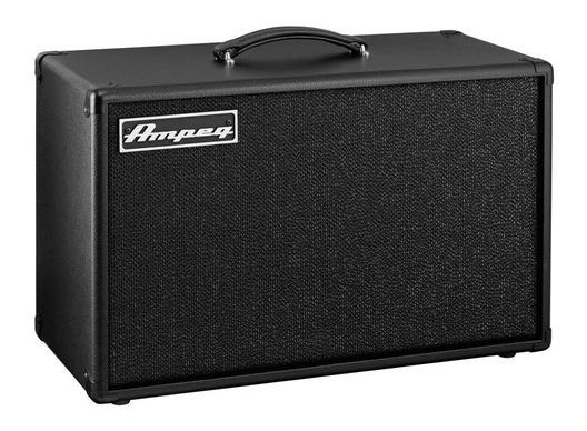 Caja Amplificador Guitarr Elect Ampeg Gvt112ew Detalle Sale%
