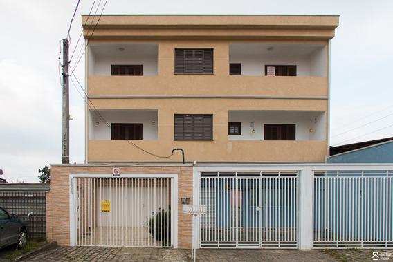 Apartamento - Sao Cristovao - Ref: 7156 - L-7156