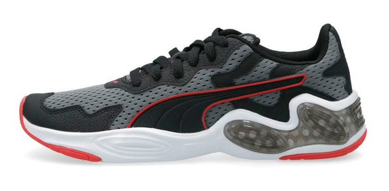 Zapatillas Puma Cell Magma 1139