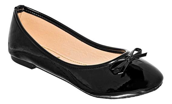Zapato Mujer Sexy Girl 73666 Envio Inmediato Oi19