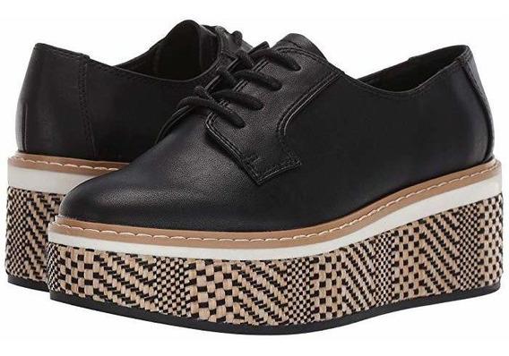 Zapatos Aldo Dearyan 75093741