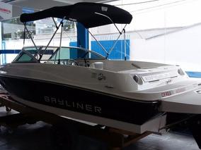 Bayliner 2012 135cv