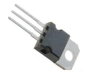 Transistor Tip31a (kit 10 Peças)