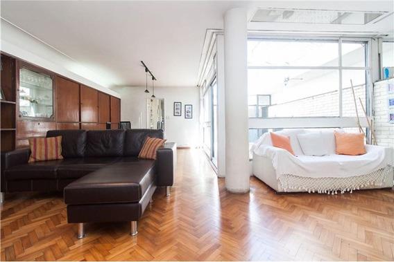 Alquiler Casa 9 Amb, Piscina, Parque Avellaneda