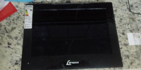 Placa Display Tv Lenoxx Tv-7114