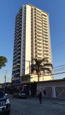 Apartamento Residencial À Venda, Butantã, São Paulo - Ap3845. - Ap3845