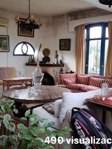 Vendo 2 Casas En Carrasco