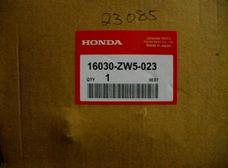 Bomba De Combustivel Honda 115 Hp A 130 Hp