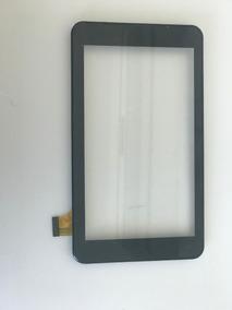 Carcaca Moldura Da Tela Do Tablet How Max A0011-a