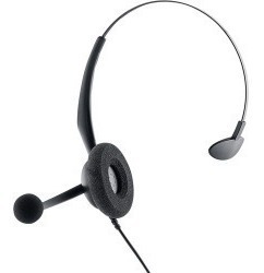 Headset Intelbras Chs 55 - 11939
