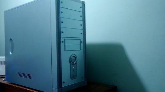 Pc Gamer - I5 4440, Gtx 1050, 8 Gb Ram, Kingdian Ssd 480