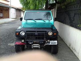 Jpx Montez Cd