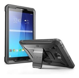 Samsung Tab E 8 Pulgadas Usa Sim / Chip Para Data