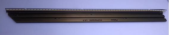 Barra Led Philco Ph39e53sg 48leds H-buster 39l06fd Original