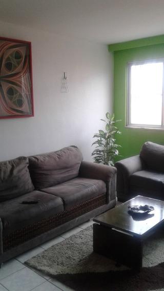 Apartamento No Ceará