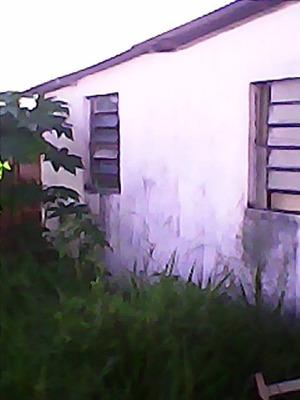 Casa Timbi Camaragibe
