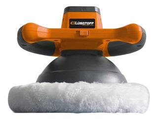 Pulidora Orbital A Bateria Powerlink Tgmpli18 Lusqtoff