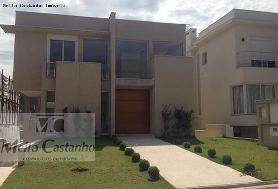 Casa Em Condomínio Para Venda Em Barueri, Alphaville Villa Solaia, 4 Dormitórios, 4 Suítes, 6 Banheiros, 6 Vagas - 1000647_1-1169589