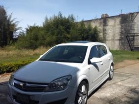 Chevrolet Astra 2.0 Turbo Panoramico
