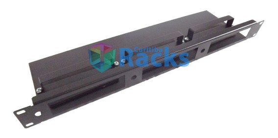 Case Rack Mounting Mikrotik Routerboard Rb260-750-951 Series