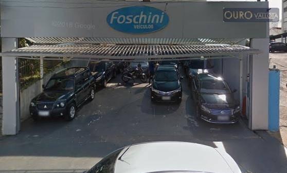 Terreno/estacionamento/lava Rapitodo Á Venda Mooca. - Te0173