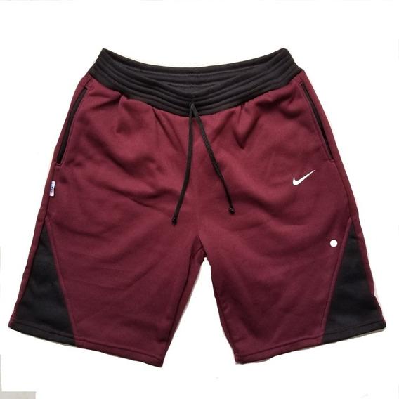 Short Mono Jogger Deportivo Nike Caballero