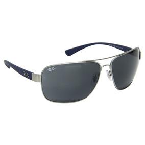 70f489d89 Oculos Escuros Rayban Masculinos Lente Redonda - Óculos no Mercado ...