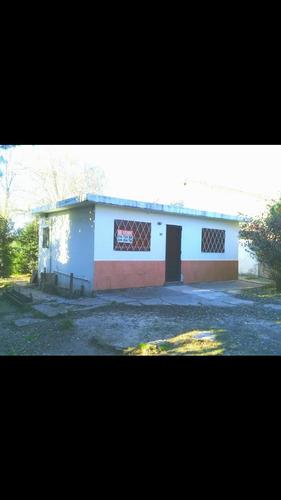 Casa 3 Dormitorios En Sayago Oeste