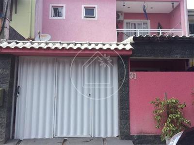 Casa - Ref: 784142
