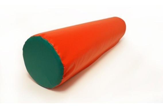 Cilindro Rodillo Estimulador Gomaespuma 90x20