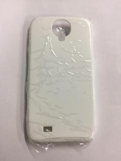 Combo Capa Protetora De Celular Samsung Para Sublimação -