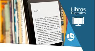 Libros Digitales En Formato P.d-f - Envio Rapido