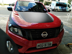 Nissan Pick-up Attack D.2.3 Bi Tur.
