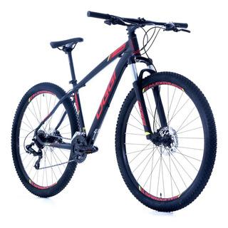 Bike Oggi Hacker Hds Original Hidráulico 24v Frete + Brinde