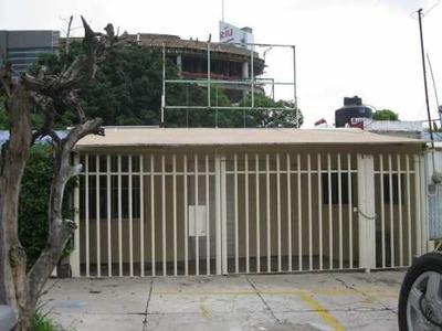 Renta Local Comercial En Chapalita - 1156001000