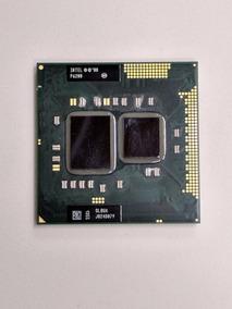 Processador Intel Pentium P6200 2.13ghz. 3m Cache ( Note )