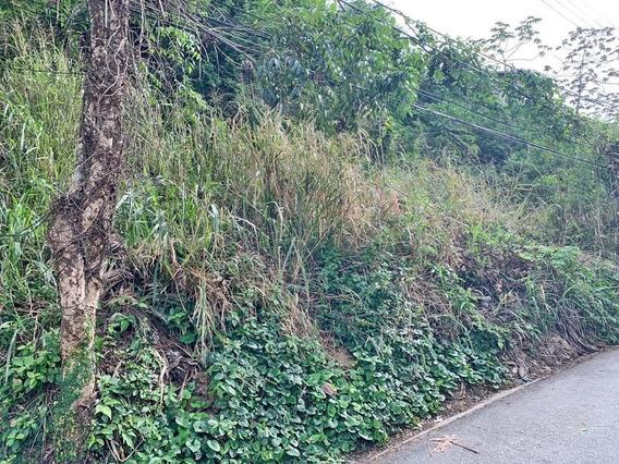 Terreno Em Camboinhas, Niterói/rj De 0m² À Venda Por R$ 600.000,00 - Te279815