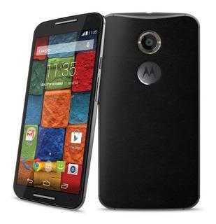 Motorola Moto X 2014 Xt1097 32gb ( Defeito )