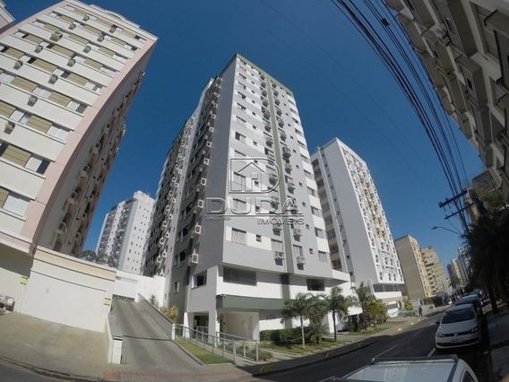 Apartamento - Centro - Ref: 29941 - L-29939