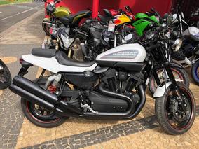 Harley-davidson Sportster Xr 1200 X