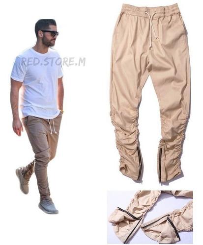Pantalones De Hip Hop Moda Justin Bieber Mercado Libre