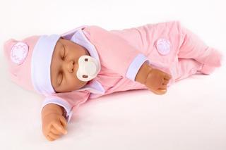 Muñeco Bebe Casita De Muñecas Felicitas 101 Envio Full