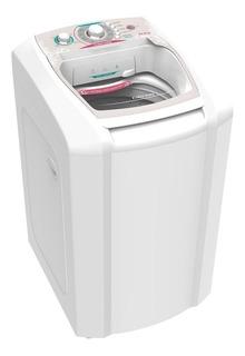 Lavadora De Roupas Automática Colormaq 11,5kg